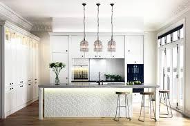Home And Garden Interior Design Magnificent Winners Of The NZ House Garden Interior Of The Year Best Kitchen
