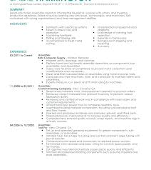 Production Resumes Film Producer Resume Sample Production Cv Mmventures Co