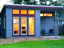 prefab office shed. Prefab Office Shed Backyard Plans Back Yard Kits Home Uk Container House Modern . Storage Sheds Studio