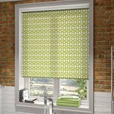 Lace Window Blinds 2016 Modern Style Bloom Lace Curtain Tulle Lace Window Blinds