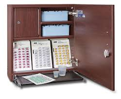 hospital cation storage cabinets capsa healthcare automated dispensing cabinets s automated dispensing cabinets parison
