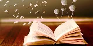 kitap okuma ile ilgili resim ile ilgili görsel sonucu