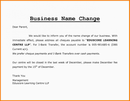 Suggestions For Cover Letter Name Essay Sample