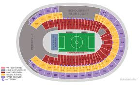 Los Angeles Coliseum Seating Chart Brazil V Peru 2019 09 10 In Los Angeles Ca Cheap Concert