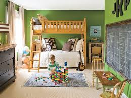 kids bedrooms for two.  Kids View In Gallery And Kids Bedrooms For Two Y