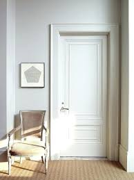 interior bedroom door doors white ideas panel on rooms best room d front paint