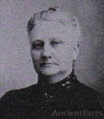 Malinda Fritz-Neifert