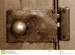 royaltyfree stock photo download old post office door knob. vintage ...