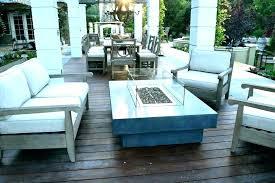 furniture repair dallas patio furniture repair outdoor backyard fort worth 2 furniture repair