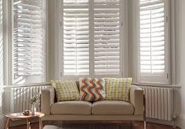 bay window blinds. Bay Window Blinds Paint
