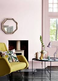 colour crush pale pink sophie robinson