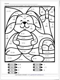 31d15b198586d95b2970e63948b0b727 in maths primary school 1417 best images about english on pinterest student centered on super teacher worksheets main idea
