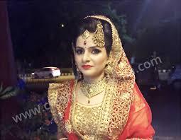 bridal make up 105