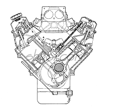 1650x1590 newsflash gm to abandon v8 replace with twin inline 4 cylinder