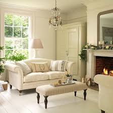 english country living room furniture. Modren English Modern Country Style CountryWhites Georgian House Tour Throughout English Living Room Furniture I
