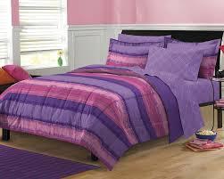 full size of comforter set boy queen comforter sets kids full size bedding teal teen