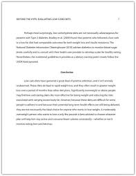 sample apa format essay agenda example how to write an in for   apa format essay sample 12 2 developing a final draft of research how to write an