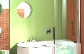 full size of bathtub shower combination modules modern tub combo design ideas bathrooms awesome bathroom