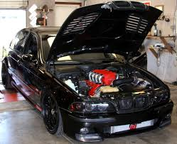 Coupe Series 2001 bmw m5 for sale : 2001 BMW M5 RMS STAGE 2 SUPERCHARGER Pictures, Mods, Upgrades ...