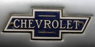 chevrolet logo wallpaper. cool chevrolet old logo 92 about remodel company with wallpaper