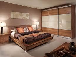 four panel sliding wardrobe doors new style bedroom furniture n82 bedroom
