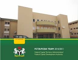 Image result for The Federal Capital Territory Administration (FCTA)