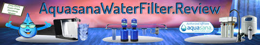 Home Water Filtration Systems Reviews Best Whole House Water Filter System Reviews