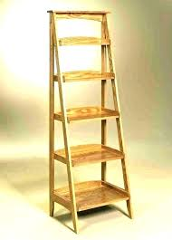 old wooden ladder for antique wooden ladder wooden ladder bookshelf wooden ladder bookshelf wooden ladder