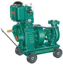 Diesel Water Pump Set, डीजल जल पंप in Raichur , Manvi Adam Engineering  Works | ID: 10994929597