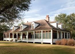 images about house plans on Pinterest   French Creole       images about house plans on Pinterest   French Creole  Creole Cottage and Louisiana