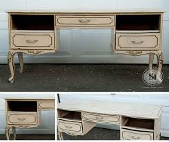 contact paper furniture. salvaged french prov dresser before contact paper furniture e