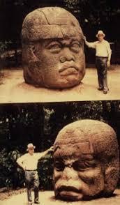Резултат с изображение за нови открития за произхода на човечеството