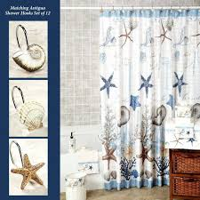 old fashioned curtains old fashioned curtain runners showy bath shower curtains and hooks touch of old old fashioned curtains