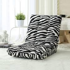 Online Get Cheap Corner Sofa Chair Aliexpresscom Alibaba Group - Cheap sofa and chair