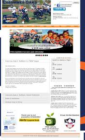 cosumnes oaks jr wolfpack football cheer competitors revenue and employees owler company profile