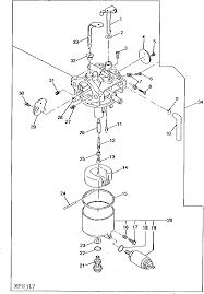 wiring diagram for john deere sabre the wiring diagram jd lawn tractor wiring diagram jd car wiring diagram wiring diagram · john deere