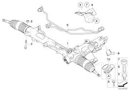 what is electric lock associated active steering 5series what is 34 electric lock 34 associated active steering