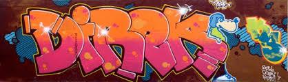 graffiti fonts graffiti creator