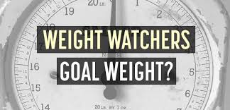 Weight Watchers Height Weight Chart Weight Watchers Goal Weight This Calculator Will Estimate