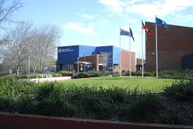 office large size senior. Mount Lawley Post Office Senior High School T Mt Large Size I