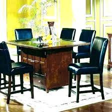 granite top dining set granite top dining table granite top dining tables granite top dining table