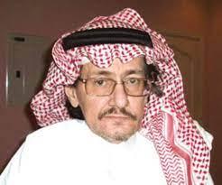 السطر الأخير لـ«مهندس العناوين».. «عكاظ» تنعى مصطفى إدريس - أخبار السعودية