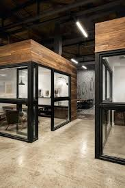 designing an office space. Office Space Design Jaw Dropping Best Ideas On Open Commercial . Designing An