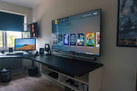 Video gaming room furniture Personal Game Gaming Room Furniture gamingroom gaminglayout setuproom Gaming Room Furniture gamingroom gaminglayout setuproom Video