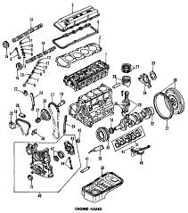 240sx starter wiring diagram 240sx image wiring ka24de timing diagram wiring diagrams on 240sx starter wiring diagram