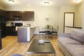 Beautiful 1 Bedroom Apartment With Washer/dryer On Golf Course In Lincoln, NE    YouTube