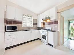 beautiful l shaped kitchen ideas best 25 small l shaped kitchens ideas on kitchen