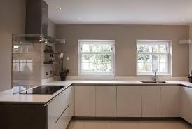 Good ... Surprising Design Ideas Kitchens By Kitchen Home Interior Ekterior  Ideas On ... Amazing Pictures