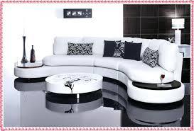 furniture design sofa set. Sofa Set Designs For Living Room Amazing Corner Furniture Design New .