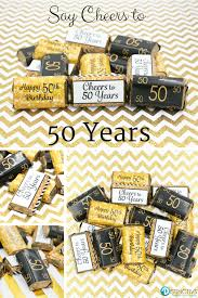 50th birthday party decorations. Celebrate This Special Birthday Milestone With These Gold And Black 50th Party Favor Stickers That Will Be A Sure Hit At Your Party. Decorations Z